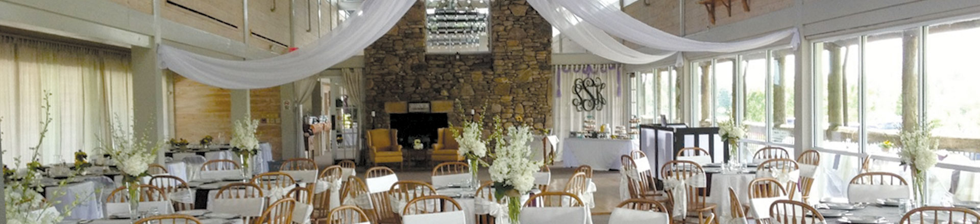 R-Ranch | Lovely Event Venue Inside and Out